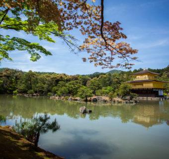 …Japan